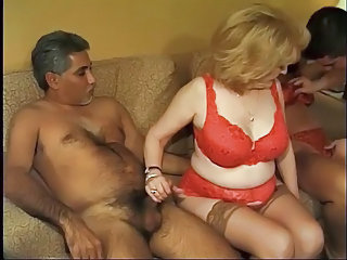 Older Small Cock Swingers Amateur Amateur Mature Group Mature
