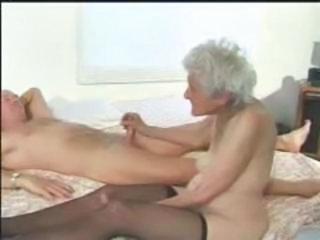 Handjob Amateur Homemade Amateur Granny Amateur Granny Sex