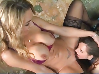Old And Young Big Tits Licking Big Tits Big Tits Milf Big Tits Stockings