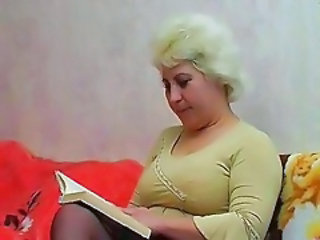 Irak girl xxx sex hd