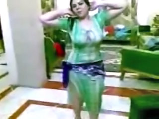 Arab Dancing Homemade Amateur Amateur Chubby Arab