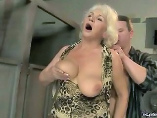 Big Tits Toilet Old And Young Big Tits Big Tits Mom Granny Young