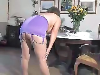 Ass Vintage Stockings Fat Ass Granny Pussy Granny Stockings
