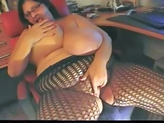 Big Tits BBW Masturbating Ass Big Tits Bbw Masturb Bbw Mature