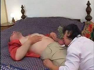 Italian Old And Young Blowjob European Granny Young Italian