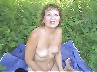 Nudist Outdoor Saggytits Amateur Amateur Mature Outdoor