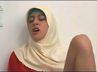 Amateur Arab Masturbating Amateur Amateur Teen Arab