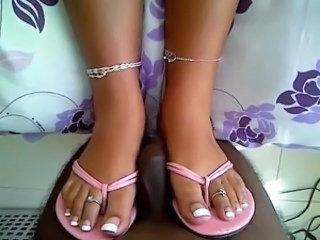 Feet Indian Teen Indian Teen Teen Indian