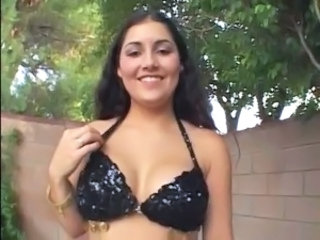 Bikini Outdoor Teen Bikini Bikini Teen Indian Teen