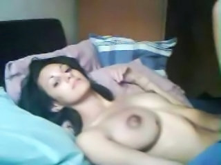 Cute Arab Homemade Arab  Cute Teen