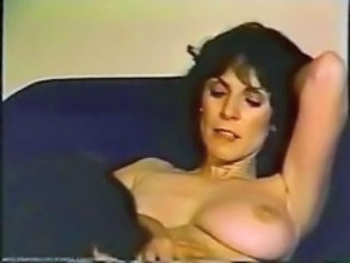 "kay parker and young boy"" target=""_blank"
