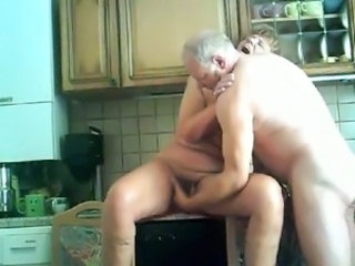 Older Kitchen Orgasm Amateur Fisting Amateur Granny Amateur