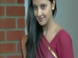 Cute Indian Teen Cheating Wife Cute Teen Housewife