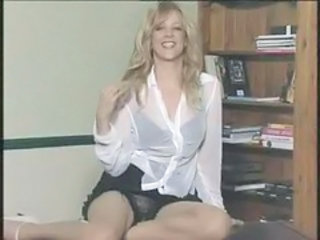 Solo British Stripper British British Milf European