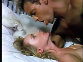 "Crystal Wilder Hot Classic Scene"" target=""_blank"