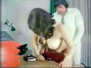 "Classic Fuck In The Office"" target=""_blank"