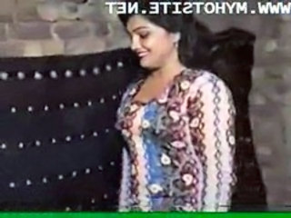 "Desi homemade blue film [indian classic xxx movie] - ..."" target=""_blank"