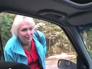 "Car Driver Bangs Old Whore"" target=""_blank"