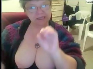 Webcam Big Tits Natural Ass Big Tits Big Tits Big Tits Ass