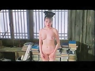 Studentesse Asiatiche Erotici Cinese