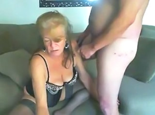 Older Amateur Small Cock Amateur Amateur Mature Granny Amateur