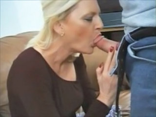 Clothed Blowjob Mature Blonde Mature Blowjob Mature Blowjob Milf