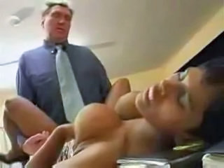 Office Secretary Interracial Big Tits Big Tits Hardcore Big Tits Indian
