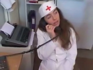Nurse French European European French