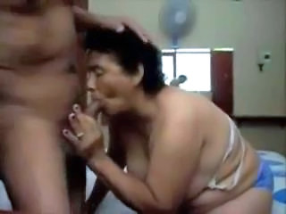 Homemade Blowjob BBW Amateur Amateur Blowjob Bbw Amateur