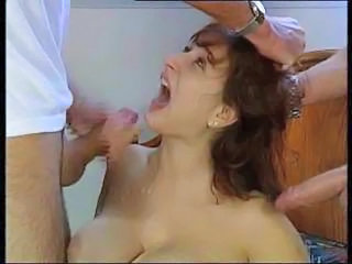 Facial German Big Tits Ass Big Tits Big Tits Big Tits Ass