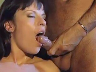 Swallow Italian Cumshot Cumshot Ass European Italian