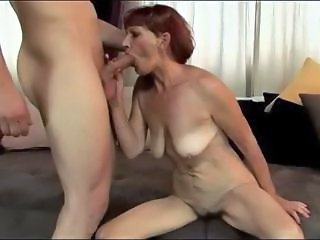Skinny Saggytits Redhead Old And Young Tits Job Tits Mom