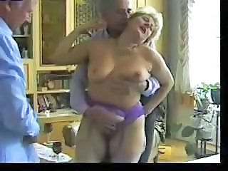 Older Cuckold Wife Amateur Granny Amateur Threesome Amateur