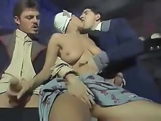 Saggytits Handjob Threesome Milf Threesome Threesome Milf Tits Job