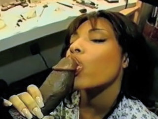 Big Cock Interracial Blowjob Ass Big Cock Big Cock Blowjob Big Cock Milf