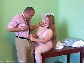 Doctor Interracial Saggytits