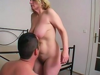 Mom Chubby Saggytits Chubby Mature Mature Chubby Old And Young