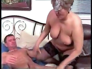 Big Tits Old And Young Natural Big Tits Big Tits Chubby Big Tits Stockings