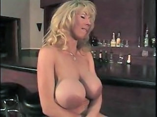 Big Tits Blonde MILF Ass Big Tits Big Tits Big Tits Ass