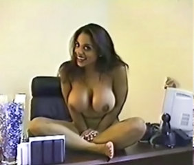 Office Pornstar Indian Babe Big Tits Big Tits Big Tits Babe