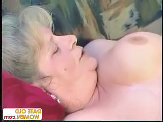 German Chubby Mature Chubby Mature European German