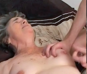 Cumshot Granny Hairy Granny Stockings Hairy Granny