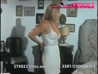 Video from: xvideos | I miei free