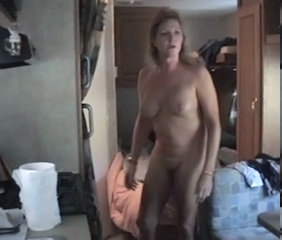 Homemade Mature Vintage Homemade Mature