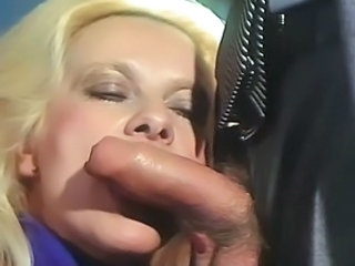 Vintage Mature Blowjob Blowjob Mature Married Mature Blowjob