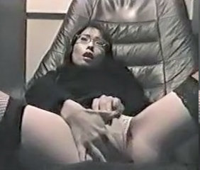 Japanese Asian Masturbating Japanese Masturbating Spy Spy Masturbating