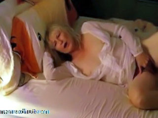 Homemade Masturbating Mature Homemade Mature Married Masturbating Mature