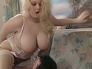 British Lingerie Big Tits