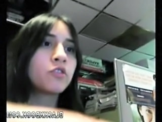 Amateur webcam - blackxbook-com.flv