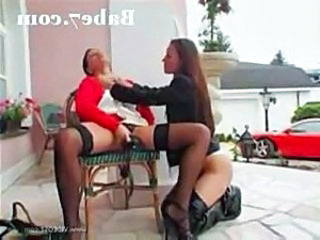 Masturbating Lesbian Outdoor Babe Masturbating Babe Outdoor Car Teen